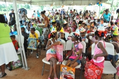 Children-Christmas-Party-at-Linden