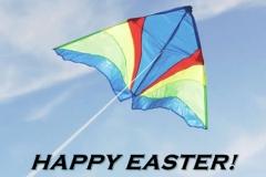 celebrate-easter-world-kite-in-sky