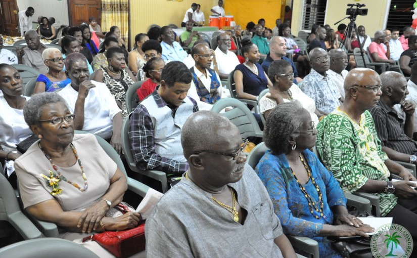 A-section-of-the-audience-at-Christmas-at-Congress-Place-2