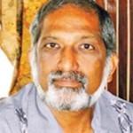 Navin-Chandarpal